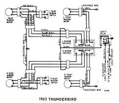 1966 ford falcon wiring diagram wiring diagram simonand