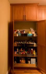 burgess kitchen cabinets olympia wa cabinets by trivonna