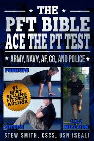 best 25 police test ideas on pinterest police academy
