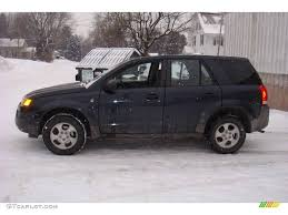 black saturn vue on black images tractor service and repair manuals