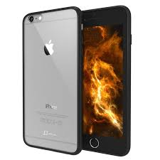 best iphone 6 black friday deals 44 best iphone cases and covers images on pinterest cell phone