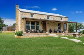 image result for texas hill country ranch homes home pinterest