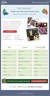 black friday marketing strategies email marketing strategy tips for black friday u0026 cyber monday