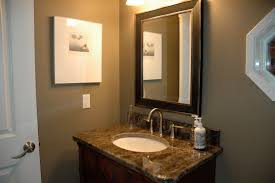 Powder Room Remodels 28 Remodel Powder Room Powder Room Remodel Haus Pinterest