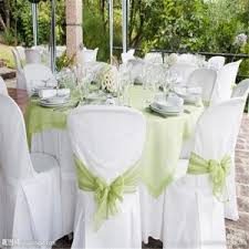 white wedding chair covers china chair covers manufacturers suppliers factory buy chair