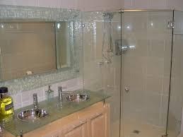 bathroom mirrors perth beveled glass mirror for bathroom mirrors perth bathroom