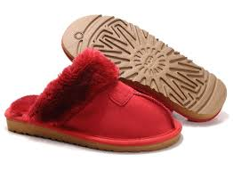 ugg australia coquette slipper sale uggs bailey button triplet ugg australia coquette slipper for