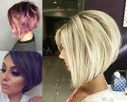 short layered bob hairstyle 2017 hairstyles and haircuts