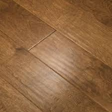 alastair by floorcraft the scottsdale collection from flooring