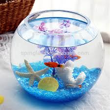 fish bowl centerpieces glass fish bowl glass fish bowl suppliers and