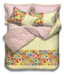 multi coloured duvet covers sweetgalas