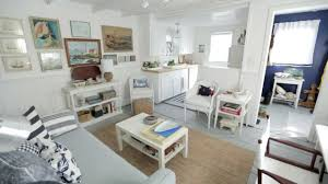 interior design u2014 small u0026 charming beachy p e i cottage youtube