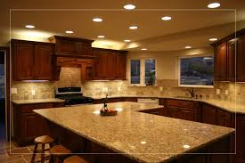 Expensive Kitchens Designs by Kitchen Remodel Las Vegas Kitchens Design