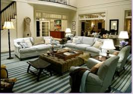 simple ways to make your home movie ready chd interiors home