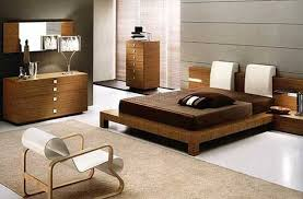 Home Decor On A Budget Blog Girls Bedroom Decorating Ideas Budget For Delightful Small And