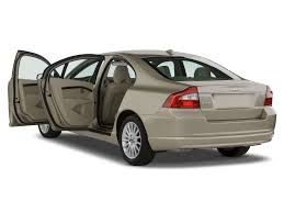 volvo trucks 2007 models 2007 volvo s80 reviews and rating motor trend