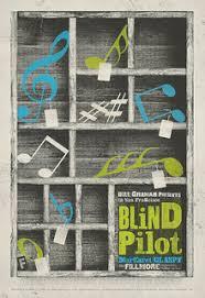 Blind Pilot 3 Rounds And A Sound Lyrics Blind Pilot Tickets Tour Dates 2018 U0026 Concerts U2013 Songkick