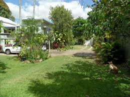 for sale 167 tooley st maryborough qld 4650 australia