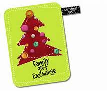 christmas gift exchange gift exchange ideas holiday ideas