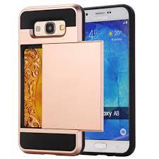 popular slide samsung phone buy cheap slide samsung phone lots