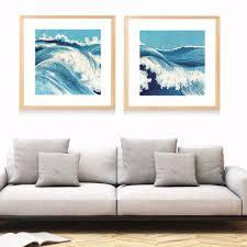 Retro Living Room Art Online Get Cheap Retro Artwork Aliexpress Com Alibaba Group