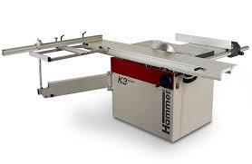 felder table saw price k3 winner comfort panel saw hammer