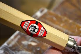 found a professional gouge that won u0027t gouge you paul sellers u0027 blog