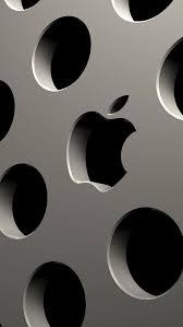 Top Downloaded Iphone Wallpapers Iphonewalls Top Downloaded Iphone Wallpapers Iphone Walls Hd Wallpapers
