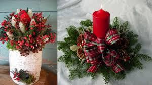 christmas inspired red u0026 green theme wedding wedding invitations