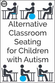 1018 best autism asd ot pt slp images on pinterest asd