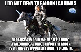 Memes Landing - moon landing memes for this modern space age album on imgur