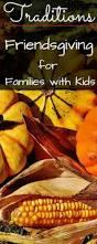 442 best season fall images on pinterest autumn holiday ideas