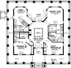 Cracker Style House Plans | small old florida cracker style house plan with metal roof wrap