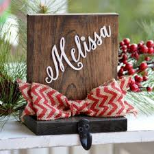 1730 best decorations crafts images on