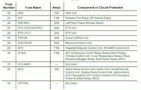 1994 chevrolet silverado radio wiring diagram 1994 wiring diagrams