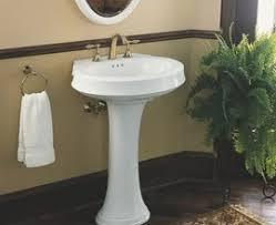 bathroom kohler modern faucet gold modern new design ideas