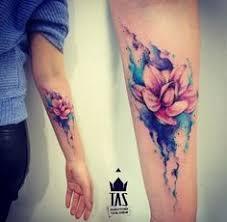 best 25 women forearm tattoo ideas on pinterest forearm tattoos