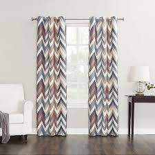 Blackout Curtains Best Insulated Blackout Curtains Apartment Therapy