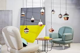 decor and ls in pastel tones