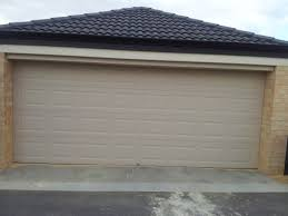 garage doors u2013 colorbond garage doors designer garage doors