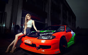 modded cars wallpaper car model wallpapers 63 wallpapers u2013 adorable wallpapers