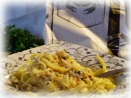 recette cuisine usa recettes d états unis et sauces