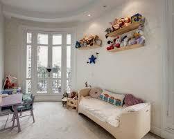 moquette chambre enfant chambre d enfant classique avec moquette photos et idées déco de