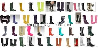 ugg boots sale lord and lord and ugg boots national sheriffs association