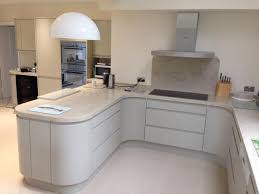 Jack Trench Bespoke Kitchens U0026 by Corian Design U0026 Inspiration Corian For Kitchen Sinks