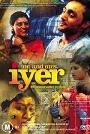 mili malayalam movie posters 3 movies la la pinterest