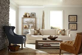 Slipcovered Furniture Sale White Slipcovered Sofa Ikea Slipcovers For Beds Uk Sleeper Sale