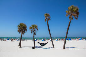 best thanksgiving vacation destinations top 10 vacation destinations in florida