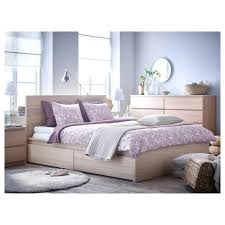 bedroom pop up trundle bed beds for less fancy bed queen size