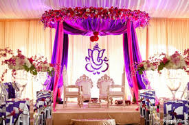 decoration for indian wedding find the best indian floral decor vendors in select state